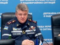 В Украйна арестуваха двама чиновници по време на заседание