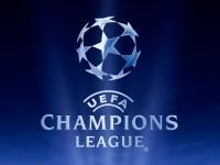 УЕФА  обмисля евроквоти за Крим