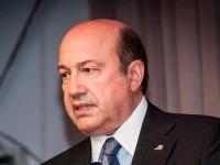 Бившия външен министър на Русия с награда от САЩ