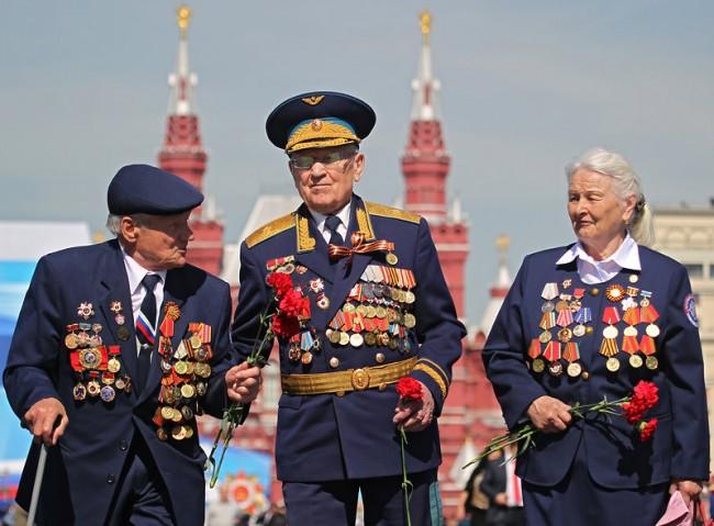 САЩ се страхуват, че няма да успеят да изолират Русия
