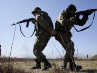 Захарченко: Киев се готви за война