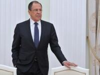 Лавров: Подвижничеството на РПЦ е особено необходимо в периода на увеличаване на броя на конфликтите