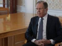 """Русия е готова да достави оръжия на Ирак в борбата срещу """"Ислямска държава"""" без допълнителни условия"""