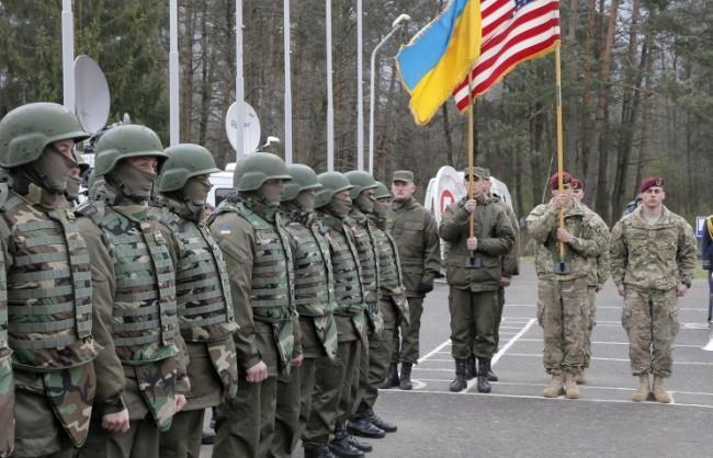 Опълченците в ЛНР получиха заповед да копаят окопи