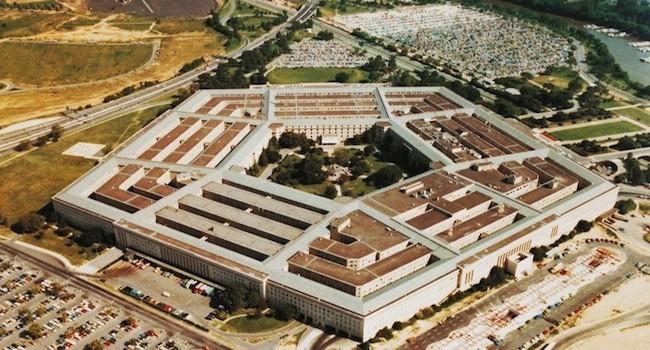 Пентагонът не е готов за война с Путин