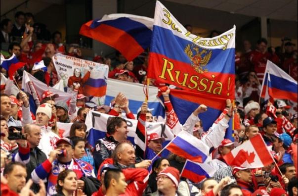 Руският футбол ще премине към уеднаквени заплати