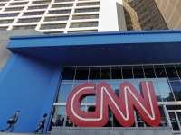 CNN се върна в Русия