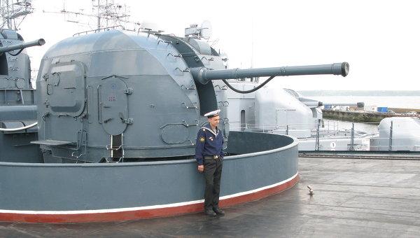 Руски кораби в Ламанша се готвят за учения