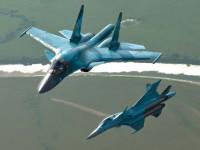 Уникален фронтови бомбардировач постъпва на въоръжение на руските ВВС