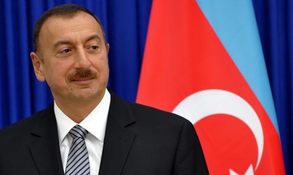 Президентът на Азербайджан ще присъства на Парада на Победата в Москва