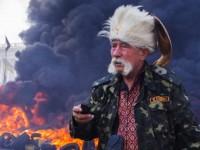 """Руският Генщаб: Украйна бе разгромена от американците, желаещи """"да поставят Русия на място"""""""