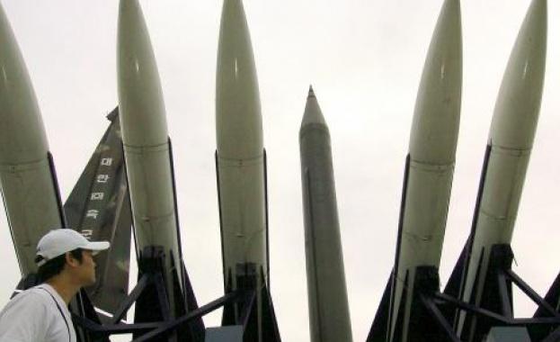Студената война на 21-ви век – кой как я води