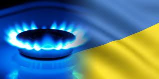 Русия и Украйна постигнаха споразумение за газа