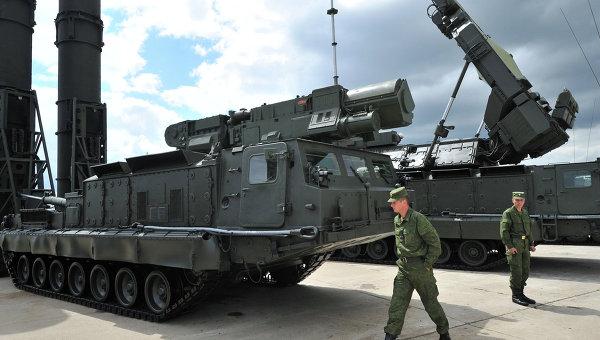 СИПРИ: Военните разходи на Русия – $84,5, млрд., на САЩ  – $610 млрд.