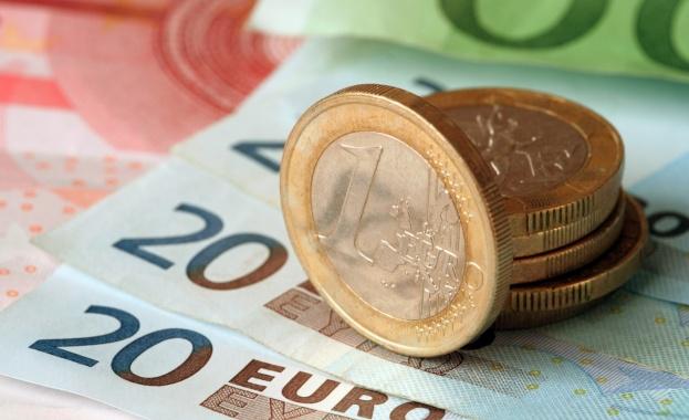 Русия спасява Гърция с  5 млрд. евро