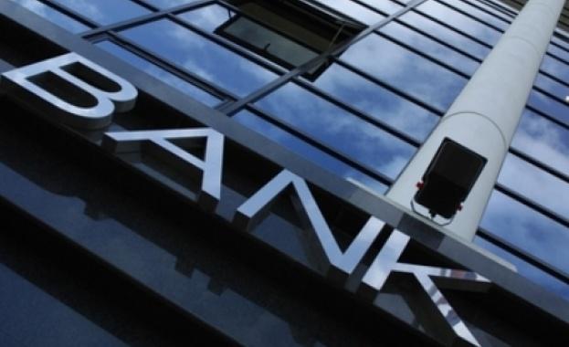 Русия е въвела санкции в банковата сфера срещу 41 страни