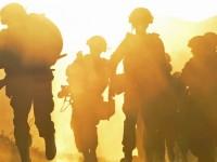 Руската армия до 2020 г. ще получи екзоскелети, управлявани чрез силата на мисълта