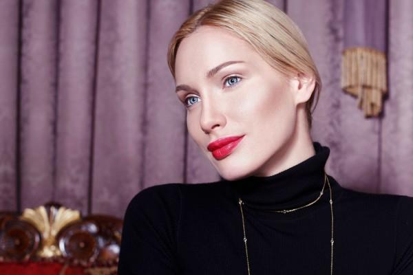 Алиса Крилова