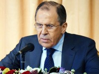 Русия приветства отмяната на санкциите срещу Иран