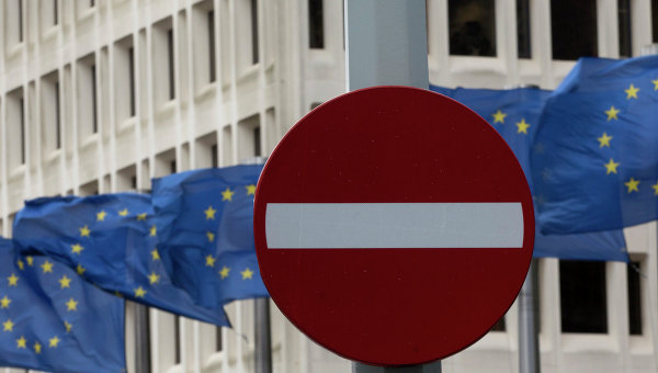 Москва: С някои страни от ЕС продължаваме сътрудничество, въпреки санкциите