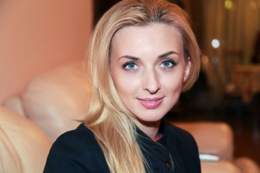 Почина първата медалистка на Русия в спортната гимнастика