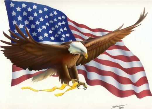 US-политолог: САЩ са настроени на конфронтация с Русия, изборите нищо няма да променят