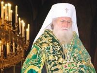 Патриарх Неофит: В историята на всеки народ има решаващи, повратни моменти