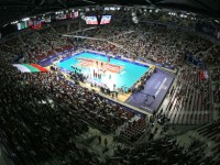 Русия спечели Европейското по волейбол в Пловдив