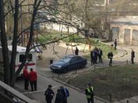 Убитите журналисти в Украйна станаха трима