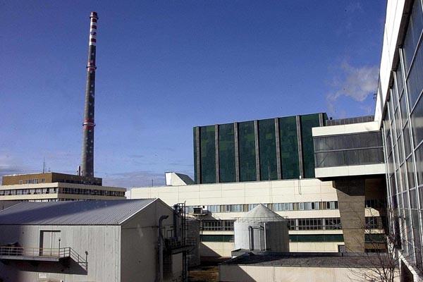 Руската преса: София остава хем без реактор, хем без инвестиции