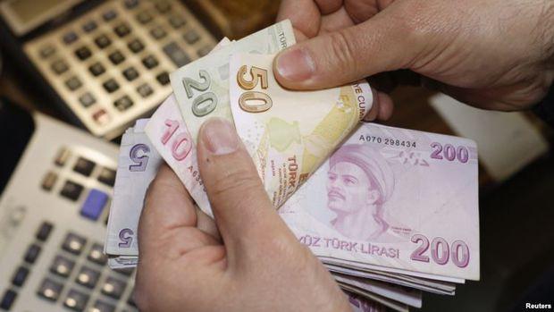 Русия и Турция може да търгуват в свои валути