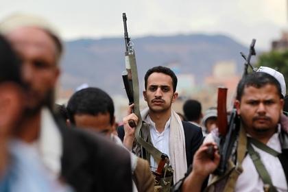 Атакуваха руското посолство в Йемен