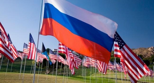"""SCF: САЩ забравят за """"агресията"""", когато им е нужна помощта на Русия"""