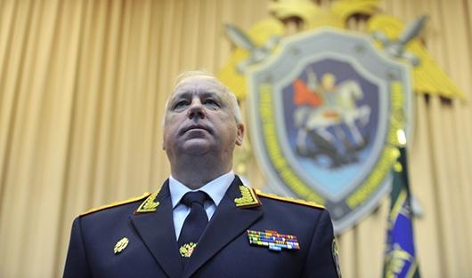 Русия възнамерява да се откаже от приоритета на международното право