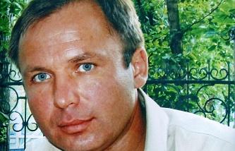 В Русия заведоха дело срещу служители на спецслужбите на САЩ и Либерия