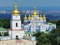 Украйна през погледа на един грък-1