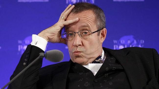 """Гърция смъмри Естония заради """"идиотите на Путин"""""""