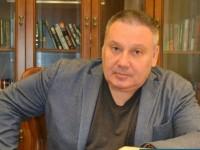 Украински интелектуалец напусна страната си поради страх от репресии