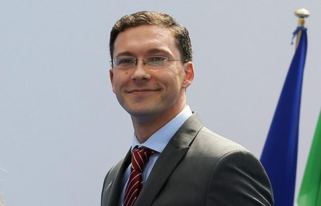 Д. Митов пред ТАСС: Икономиката остава приоритет в сътрудничеството с Русия
