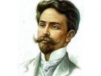 100 години от смъртта на Александър Скрябин