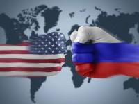 """Русия изрази недоволство от """"разюздана антируска"""" пропаганда в САЩ"""