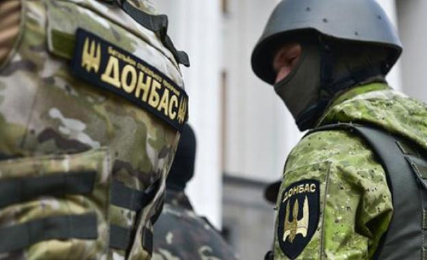 ДНР и Киев спряха обмена на пленници