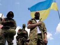 """""""Азов"""" и """"Десен сектор"""" изхвърлят хората от домовете им"""