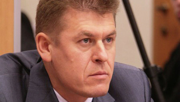 Финансираните извън Русия организации са с цел да подкопаят традиционните ценности в страната