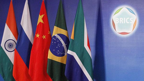 Страните от БРИКС ще изработят единен подход за информационната сигурност