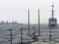 """Американско издание: Именно НАТО със своите """"мащабни учения"""" изостря конфликта с РФ"""