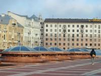 Беларус: ЕС не може да замени Русия за Минск