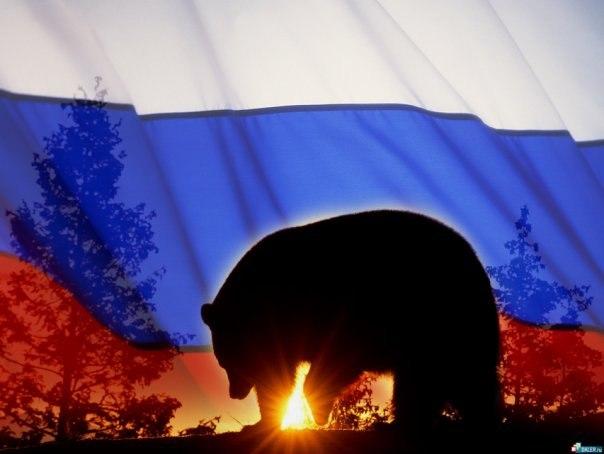 Никола Бонал: Центърът на света сега е в Русия