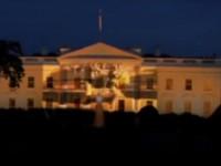 """Парадът отиде при Обама: руските танкове """"стигнаха"""" до Белия дом"""