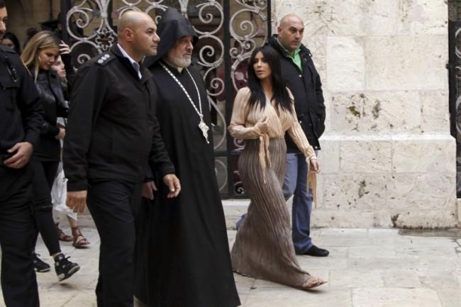 Пиар катастрофа за Турция заради арменския геноцид
